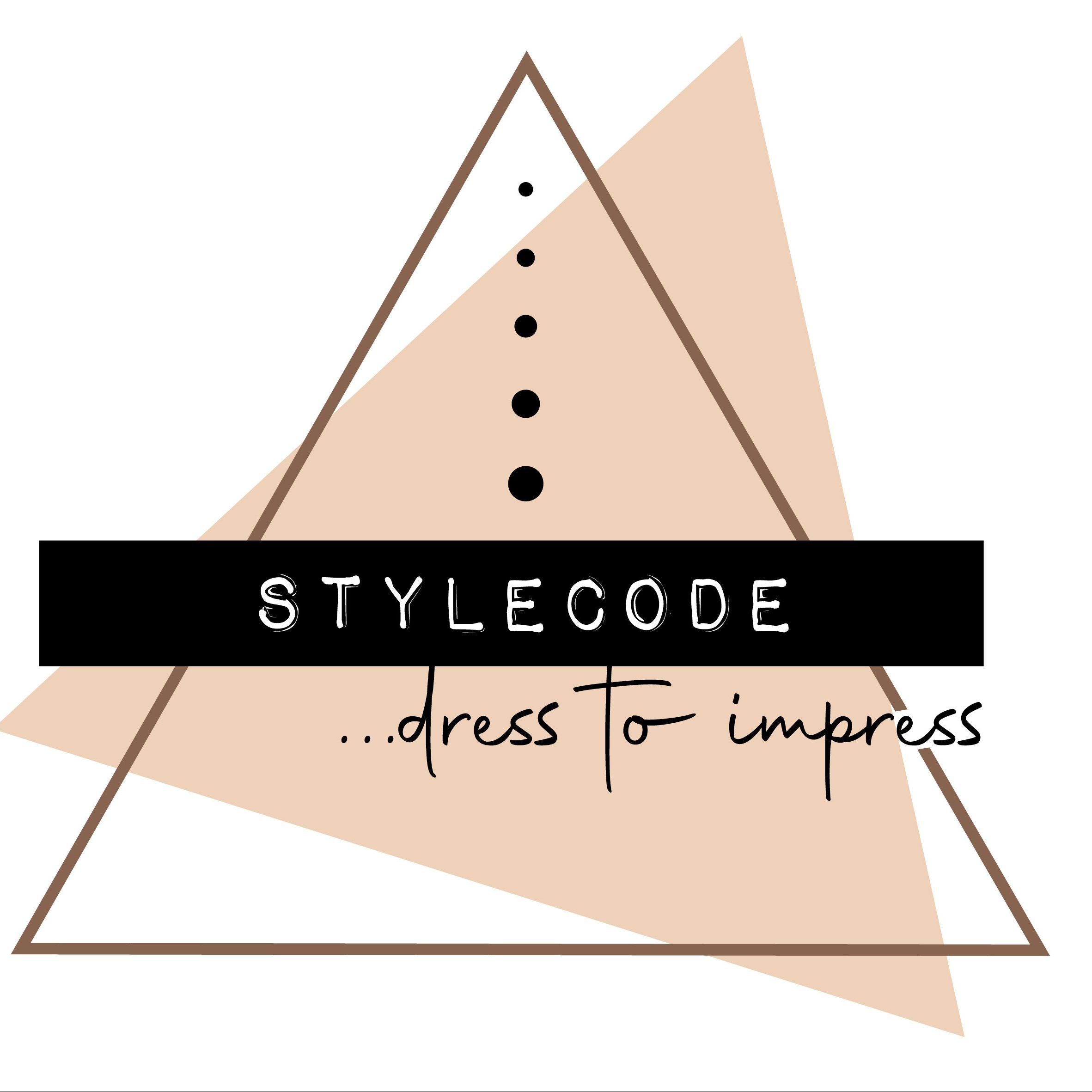 S.t.y.l.e.code Design